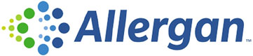 Client: Allergan