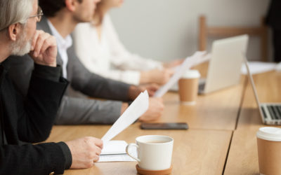 Taming Your Meeting Calendar To work for you…. Not everyone else