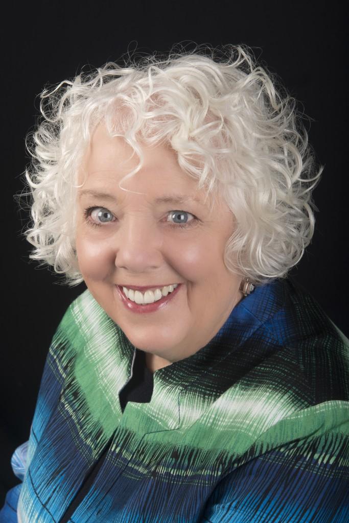 Nancy Fredericks International
