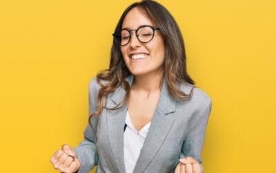 A Celebration of Executive Women
