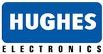Client: Hughes Electronics