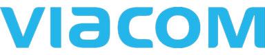 Client: Viacom